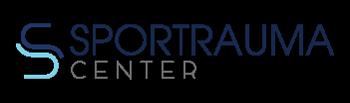 Sportrauma Center